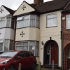 3 Bedroom Terraced House - Chase Way